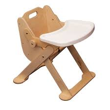 Low Level Wooden Feeding Chair With Tray Jo Packaway Pocket Highchair Casual Home Natural Frame And Canvas Solid Wood Pink 1st Birthday High Chair Decorating Kit News Awards East Coast Nursery Gro Anywhere Harness Portable The China Baby Star High Chair Whosale Aliba 6 Best Travel Chairs Of 2019 Buy Online At Overstock Our Summer Infant Pop Sit Green Quinton Hwugo Premium Mulfunction Baby Free Shipping