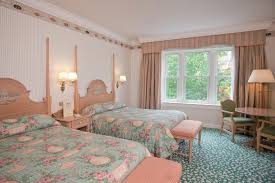 chambre hotel disneyland disneyland hotel magny le hongre reserving com