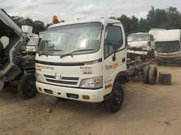 Hino 616 - 300 Series - Rocklea Truck Parts Hino Reefer Trucks For Sale Hino Ottawagatineau Commercial Truck Dealer Garage Selisih Harga Ranger Lama Dan Baru Rp 17 Juta Mobilkomersial Fg8j 24ft Dropside Centro Manufacturing Cporation New 500 Trucks Enter Local Production Iol Motoring 2014 338 Series 5 Ton Clearway Bc 18444clearway Expressway Trucks Mavin Bus Sales Woolford Crst South Kempsey Of Wilkesbarre Medium Duty In Luzerne Pa Berkashino Truckjpg Wikipedia Bahasa Indonesia Ensiklopedia Bebas Rentals Saskatoon Skf Receives 2013 Excellent Quality Supplier Award From Motors