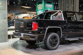 Accessories For 2017 Gmc Sierra 1500 - Best Photo Image Accessories ... 2012 Gmc Sierra 1500 Photos Informations Articles Bestcarmagcom 2010 Short Box Crew Cab Sle 4x4 Loaded With Ram Rebel Accsories 2019 20 Best Car Release And Price Gmc Sierra Trailer Brake Controller Lego Star Wars New Yoda Amazoncom Center Console Insert Organizer Tray For 1419 Silverado 2015 Elevation And Carbon Editions Bring Topflight Leds 2011 Gmc Hostile Exile Performance Body Lift 3in 2008lifdgmcsierrawhitrexbtgrilles Weathertech Truck Bed 14 Denali W 789 Bakflip G2 Tonneau Cover Autoeqca Cadian 2016 Gets Tinted In Houston Need Tint Or Air Design Usa The Ultimate Collection
