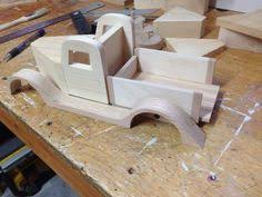 free toy train woodworking plans from shopsmith woodworking