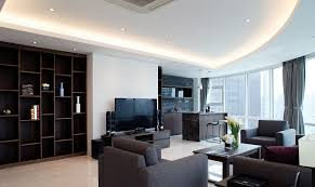 100 Korean Homes For Sale Luxury Apartments In Seoul Korea Fraser Place Central Seoul