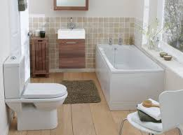 best bathroom designs in india photo of exemplary bathroom ideas