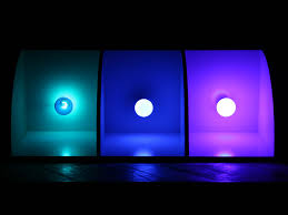 taking a closer look at color changing leds cnet