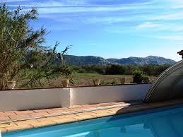 100 Ampurdan Villas In Alto Ampurdn Girona SpainHousesnet