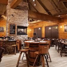 104 Petit Chalet Au Photos Blainville Quebec Menu Prices Restaurant Reviews Facebook