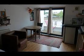 chambres d hotes le havre chambre d hôtes indépendante dans le quartier de sanvic au havre