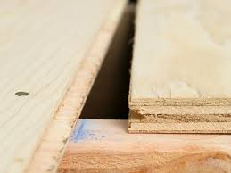 Sturd I Floor Plywood how to lay a plywood subfloor how tos diy