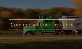 Commercial | Safe Stop Commercial Truck Insurance 101 Owner Operator Direct Home Orlando Blog Forunner Group Big Rig We Insure New Venture Trucking Companies 5 Faest Ways To Lower Rates Low Cost Truckcargoinsurancecom National Risk Management Services Drive Down Losses Flatbed Quotes Vehicles Check How Much Does Dump Truck Insurance Cost Official Ncdmv Comercial