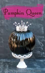 Puyallup Glass Pumpkin Patch by 336 Best Pumpkin Images On Pinterest