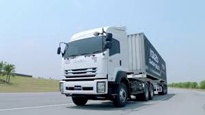New Isuzu King Of Trucks (2017) - ใหม่! เจ้าแห่งรถบรรทุก VDO 2017 HD ... Isuzu Trucks On Twitter The All New 2018 Ftr Powerful Nz Trucking Reconfirms Dominance Of The Zealand Market 2019 Isuzu Nrr Cab Chassis Truck For Sale 288677 Ph Marks 20th Anniversary With Euro 4compliant Diesel A New Record Just 73 Minutes After Becoming Official Dealer Sells 2016 Npr Efi 11 Ft Mason Dump Body Landscape Truck Feature Commercial Vehicles Low Cab Forward Newgeneration F Series Arrives Behind Wheel Used Cit Llc Malaysia Updates Dmax Pickup Adds Colour Reefer 2843