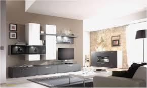 wohnzimmer farben ideen caseconrad