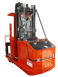 EX Turret Truck Professional Materials Handling Crown Tsp 6000 Series Vna Turret Lift Truck Youtube 2000 Lb Hyster V40xmu 40 Narrow Aisle 180176turret Trucks Gw Equipment Raymond Narrow Aisle Man Up Swing Reach Turret Truck Forklift Crowns Supports Lean Cell Manufacturing Systems Very Narrow Aisle Trucks Filejmsdf Truckasaka Seisakusho Right Rear View At Professional Materials Handling Pmh Specialists Fl854 Drexel Slt30 Warehouselift Side Turret Truck Crown China Mima Forklift Photos Pictures Madechinacom