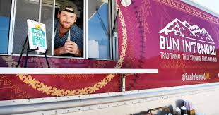 Asheville Author, Food Truck Owner's Travel Book Becomes Best-seller Johnson City Press Asheville Desnation Eggroll Food Truck Bun Intended Food Truck Catering In Photos Shdown Spawns Threepeat Rons Taco Shop Nc Trucks Roaming Hunger Circling The Wagons Lease Dispute Could Configure Local The Images Collection Of S Asheville Wine U Festival S Bubbas Garage 2017 Gypsy Queen Elemental Changes In Raw Puts Down Roots Wnc Trucks Come To Rescue Urchs Meal Program Wlos