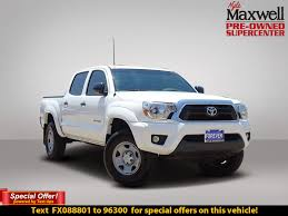 Pre-Owned 2015 Toyota Tacoma PreRunner Crew Cab Pickup In Austin ... Certified Preowned 2017 Toyota Tacoma Sr5 Extended Cab Pickup In Trd Pro Test Drive Review 2011 Reviews And Rating Motor Trend Used 2016 For Sale Stanleytown Va 3tmcz5an9gm024296 2018 Sport At Watts Automotive Serving Salt New For Sale Near Prince William Tro Crew San 2015 Base Double Truck Santa Fe Lawrence Ks Crown Of Off Road Access 6 Bed V6 4x4 At Gainesville 42031