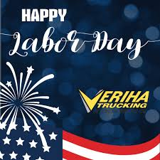 Veriha Trucking, Inc (@VerihaTrucking) | Twitter List Of Trucking Companies That Offer Cdl Traing Best Image Etchbger Inc Home Facebook Lytx Honors Outstanding Drivers And Coaches With Annual Driver Of Truckingjobs Photos Hastag Veriha Mobile Apk Undefined Several Fleets Recognized As 2018 Fleet To Drive For About Fid Page 4 Fid Skins Truck Driving Jobs Bay Area Kusaboshicom Verihatrucking Twitter I80 Iowa Part 27 Paper Transport