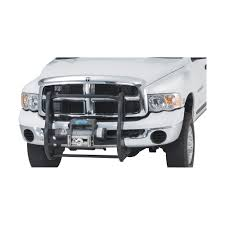 Ramsey Sierra Grille Guard Mounting Kit For 2002-2006 Dodge 1500 Ram ... Gallery Herd North America Truck Grille Brush Guards In Bay Area Hayward Ca Autohaus Frontier Gear Full Width Front Hd Bumper With Guard 042014 F150 Smittybilt Saver Bull Black Smb 3 Chrome Bar For 0419 Ford F1500317 Expedition Xtreme Extreme Grill Dakota Hills Bumpers Accsories Dodge Alinum Sales Burnet Tx Amazing Wallpapers Amco Auto Parts Exterior Steel Suv About Us