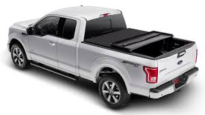 Extang Trifecta 2.0 Signature Series Truck Bed Covers - Trux Unlimited Looking For A Secure Lockable Tonneau Cover Nissan Titan Forum Truck Bed Covers Northwest Accsories Portland Or Extang Hashtag On Twitter 2014 My 2016 Page 2 Ford F150 How To Install Extang Trifecta Tonneau Cover Youtube Tonno Fold Premium Soft Trifold 84480 Solid 20 Tool Box Fits 1518 52018 Trifold 8ft 92485 T5237 0914 F
