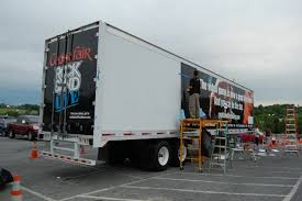 3M Tractor Trailer Wrap For MTV Rock Band PA - IDwraps Gametruck Inland Empire Video Games And Lasertag Party Trucks South Jerseys One Stop Shop For Inflatable Rentals Eertainment Game Parties Blu Tech Events Going Up 1272_scroller_pic_brightjpg Find A Truck Near Me Birthday Real Estate Services In Gardena California Facebook Euro Simulator 2 Renault Range T Mod Youtube What We Do Company Mod Gas Stations Ats American Mapa Elrado Play Hard Road Tailgate Idea Pladelphia Pa Nj Delaware P389jpg