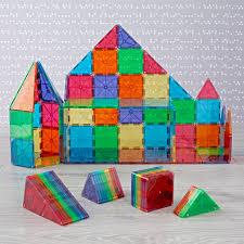 Valtech Magna Tiles Canada by 100 Piece Magna Tiles Tile Design Ideas