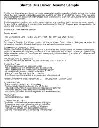 Lorry Driver Cv Example Uk Template Joselinohouse Find