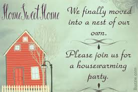 Housewarming Party Games To Fill Your Nest With Joy And Warmth