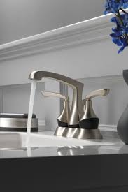 Delta Trinsic Roman Tub Faucet by 12 Best Our Bath Products Images On Pinterest Bath Products