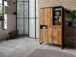 trendmanufaktur highboard tarabo