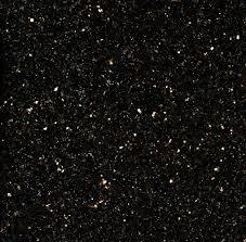 star galaxy granit kitchen pinterest