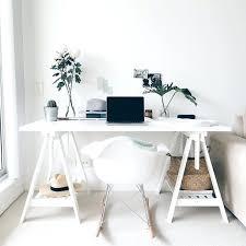 desk ikea white office desk kids office office ideas ikea