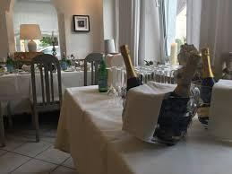 restaurant basilikum tübingen partyservice