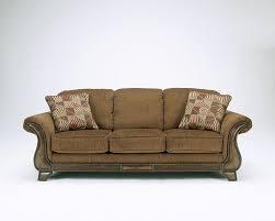 Ashley Larkinhurst Sofa Set by Amazon Com Ashley Furniture Signature Design Montgomery Sofa