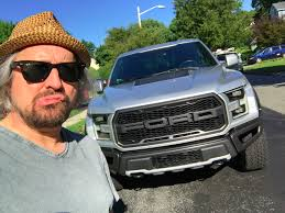 We Drove A $63,000 Ford Raptor Pickup Truck For A Week And Were ... 2013 Ford F150 Svt Raptor Supercab Test Review Car And Driver Mad 2018 Steps Out Before Sema Show Debut Fordtrucks Steve Marsh Why The New Is Ultimate Offroad Crazy 6door Racing In Norra Mexican 1000 Trucks Is Sending Its Highperformance Pickup To China Traxxas 2017 Big Squid Rc Procharger Systems Tuner Kits Now Available Linex Custom Truck Will Roll Into Unscathed Autoweek Announces 2014 Special Edition Digital Issues Three Recalls For Fewer Than 800 Super Duty Drive Can Flat Out Fly Times Free Press 2019 Truck Model Hlights Fordcom