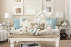 Brown And Aqua Living Room Ideas by The Best Chic Blue And Brown Living Room Ideas
