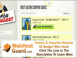 HostGator Coupon Code // Updated Often!! // Awesome Deal! Coupon Fasttech 2018 Crocs Canada Coupons Coupon Code October 2015 Images And Videos Tagged With On Instagram 10 Off Stedlin Promo Discount Codes Wethriftcom Fasttech December Surfing Holiday Deals Uk Fasttech Codes Discount Deals All Verified Cncpts Square Enix Shop Rabatt E Cig Kohls July 30 2019 Discounts For August 15 Off Site Wide Ozbargain 20 Sitewide Is Now In Full Effect Zoro Tools Code Promo Save Money Online