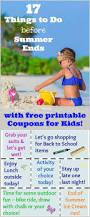 Pumpkin Patch Topeka Ks by 93 Best Kansas City Fun 4 Kids Images On Pinterest 4 Kids