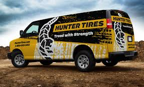 Our Best Truck Wraps, Best HVAC Van Wraps, Fleet Branding, NJ Truck ... Roads 3 2016 Quon Cover By Ud Trucks Cporation Issuu What Brands Of Lawn Landscape Snow Equipment Are The Best 1999 2018 F250 F350 Wheels Tires Inside Truck Wheel Is Brand Image Kusaboshicom 10 Most Popular Food Trucks In America 7 Fullsize Pickup Ranked From Worst To 11 Most Expensive Top The World Drive Wraps And Fleet Branding Kickcharge Creative Compare Hgv Sat Navs Staveley Head