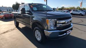Used 2017 Ram 2500 For Sale | Redding CA 3C6UR5DL9HG725071 Toyota Tacoma Lease Prices Incentives Redding Ca Hours San Leandro Western Truck Center Chevy Colorado Specials Reddingca Crown Nissan Vehicles For Sale In 96002 2018 Ram 3500 50016224 Cmialucktradercom What The Food Trucks Restaurant Reviews Lithia Chevrolet Your Shasta County Car Dealer Silverado 1500 Dealership Information New Frontier For Sale I5 California Williams To Pt 7
