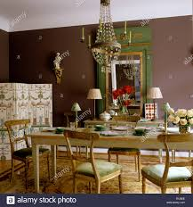 Georgian Dining Room Stock Photo: 224399630 - Alamy Antiques From Georgian Antiquescouk Lovely Old Round Antique Circa 1820 Georgian Tilt Top Tripod Ding Table Large Ding Room Chairs House Craft Design Table 6 Chairs 2 Carvers In High Wycombe Buckinghamshire Gumtree Neo Style English Estate Dk Decor Modern The Monaco Formal Set Ding Room Fniture Fine Orge Iii Cuban Mahogany 2pedestal C1800 M 4 Scottish 592298 Sellingantiquescouk The Regency Era Jane Austens World Pair Of Antique Pair Georgian Antique Tables Collection Reproductions