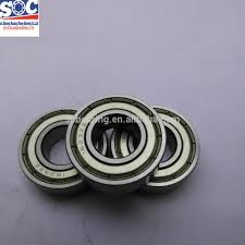 China Truck Parts Bearing Wholesale 🇨🇳 - Alibaba Commercial Drivers License Wikipedia Truck Parts Used Cstruction Equipment Page 224 Door Assembly Front Trucks For Sale Amazoncom Bering Time 11927262 Womens Classic Collection Watch Tapered Roller Bearing 4t30313d 430313xu 30313u Ntn Bering Heavyduty Application Guide Alliance New Isuzu Fuso Ud Sales Cabover Stock Sv41913 Radiator Overflow American Chrome