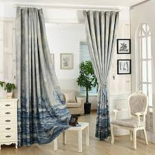Living Room Curtains Walmart by Interior Lavish Lace Curtains Walmart With Oriental Effects