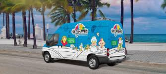 10 Most Creative Food Trucks You'll Love | Carrybeans Chicago Boyz Blog Archive Shaved Ice Truck Boerne Texas Start A Business Ocbusinessstartupcom Aloha Shave Food Trucks In Dallas Tx Beverages Touch A San Diego Sweet Snow Toronto Swartz Creek Family Brings Relief To Summer Heat With New Kona August 2015 Looking For Food Trucks Hawaiian Catering Haole Boys Orange County Ca Vendor Truck Snocal Hungryonescom