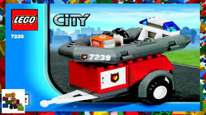 LEGO Instructions – Kronor Detoyz Shop 2016 New Lego City 60110 Fire Station Set Legocityfirepiupk7942itructions Best Wallpapers Cloud Off Road Truck And Fireboat Itructions Boats Lego Airport Fire Truck 2014 Di 60004 Choice Image Form 1040 Lego Classic Building Legocom Us La Remorqueuse De Camion 60056 Pictures To Pin On 60061 Engine 7208 Great Vehicles Airport Jangbricks Reviews Itructions Playmobil