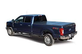 100 Leonard Truck Bed Covers Amazoncom LEER Trilogy Hard Trifold Tonneau Cover 2014