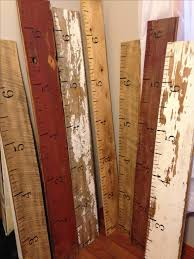 Hand Crafted Growth Chart Ruler Yard Stick - Salvaged Barn Wood ... Custom Milled Barn Doors 84 Lumber Using Reclaimed Wood To Build Harvest Tables Work Play Pretty New Floors At The Cottage Bull Oak Laminate From Naturalthe Gambrel All Sizes Authentic Rustic Boards Appearance Planks Kiln Dried Lumber Free Images Wood Bench Vintage Antique Old Barn Wall Buy Quartersawn White Kilndried Forestry Amana Iowa 12mmpad Dream Home Xd Liquidators Hardwood Flooring By Colonial High Oak Floor Liquidators Forever Home Pinterest Siding And