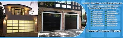 2017 Home Depot Pasadena Garage Door Repair Track Best Quality