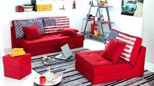 canapé chambre ado canape pour chambre ado canape lit pour chambre d ado petit canape
