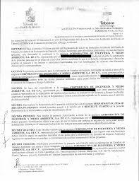 Carta Abierta A Los Docentes Y Sindicatos De La Ciudad Ademys