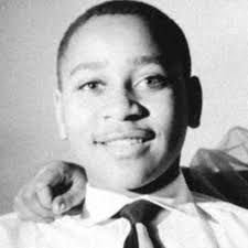 Black History Month How Black Youth Impacted The Civil Rights
