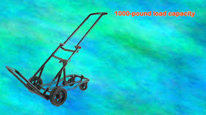 Milwaukee 1000 Lb Hand Truck - Best Hand 2017 Hand Trucks R Us Little Giant Cushion Load Platform Cart Item 2 Wheeled Best 2017 Harper Wheels Seemly Magliner Alinum Moving Boxes And Rwm Collapsible Truck Ptca Creative Plant Dolly Black Home Depot To Gorgeous Top 11 2019 Reviews Editors Pick Myhandtruck 1000 Lb Capacity Convertible Truckgmk16ua4 The Dutro Folding Dollies For Ipirations 15 Milwaukee W 27 Nose Lb